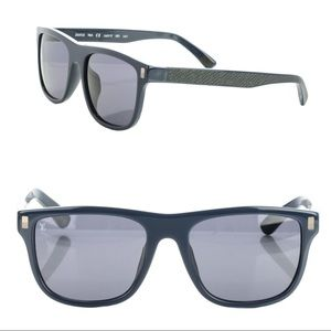 LOUIS VUITTON Influence Carre Sunglasses